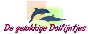 De gelukkige dolfijntjes – Kinder plus behandel centrum